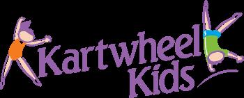 Kartwheel Kids Gymnastics
