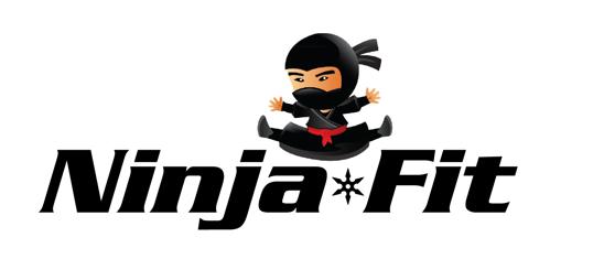 Ninja Fit
